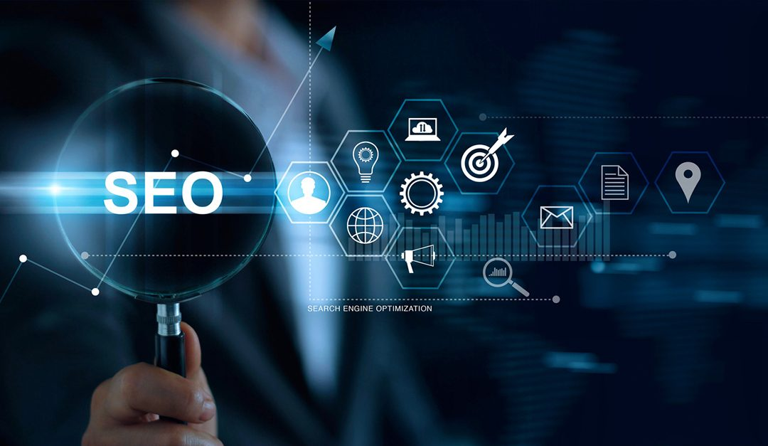 SEO: Why It Matters in Today's Market