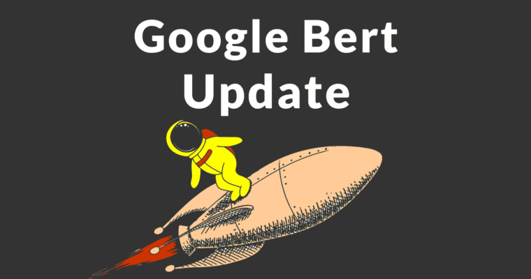 Experts Explain Google BERT and What to Do About It