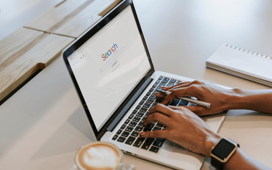 How Does SEO Service Add Value To Your Businesses?