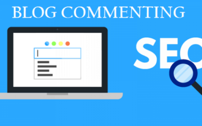 How to do Blog Commenting – Everything You Need to Know