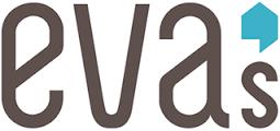 Eva's Initiatives For Homeless Youth