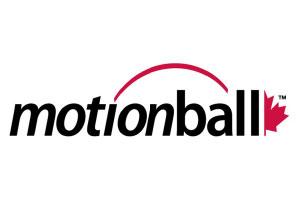 Motionball