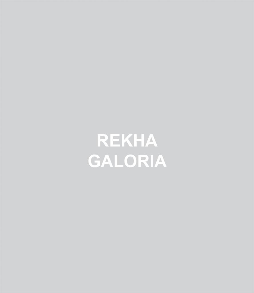 REKHA GALORIA