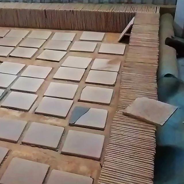 saltillo factoryv2