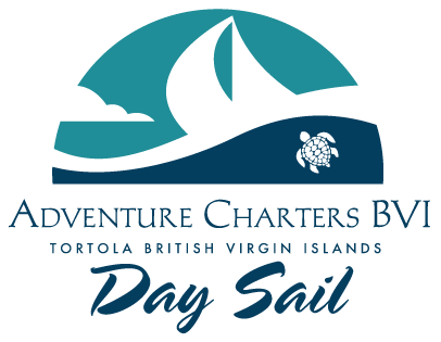 Adventure Charters BVI Logo