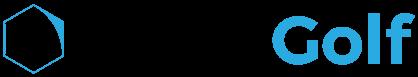 iscoregolf