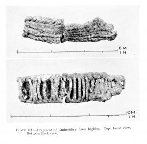 Ingleby fragment Osenstich