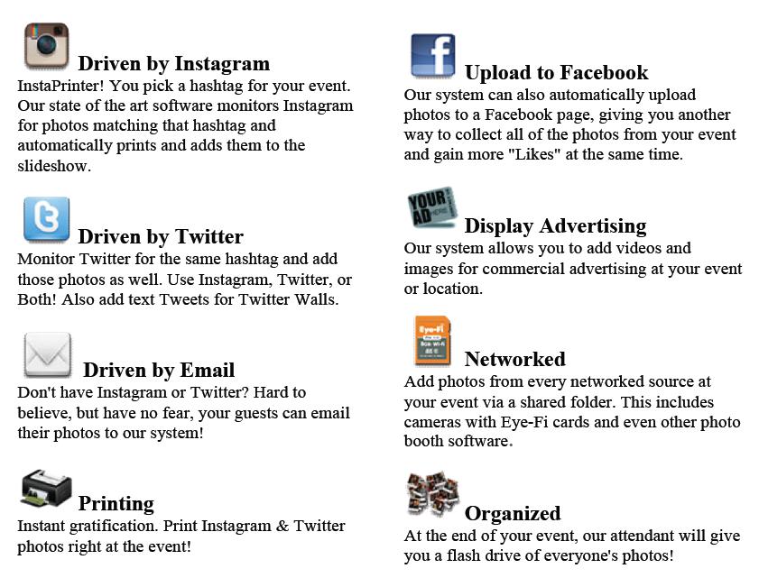 instagram-twitter-features