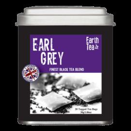 Earl_Grey_Tin