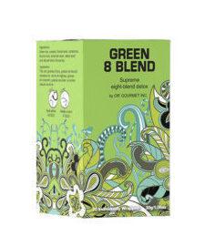 Green8_Blend_box-mockup