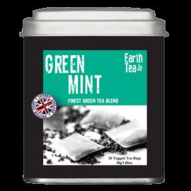 Green_Mint_Tin