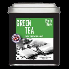 Green_Tea_Tin