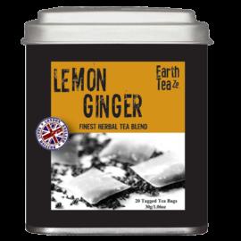 Lemon_Ginger_Tin
