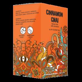 NEW_ChaiCinnamon-web