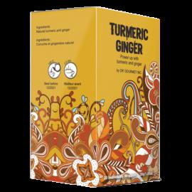 TurmericGinger-NEW_web