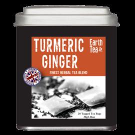 Turmeric_Ginger_Tin