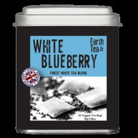 White_Blueberry_Tin