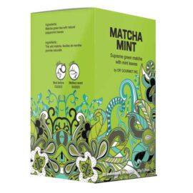 Matcha_Mint_box