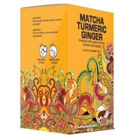 Matcha_Turm_Ginger_box