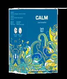 Calm_box-mockup.jpeg