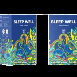 SleepWell_box-mockup