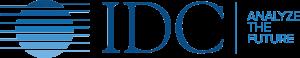 IDC Market Research Partner