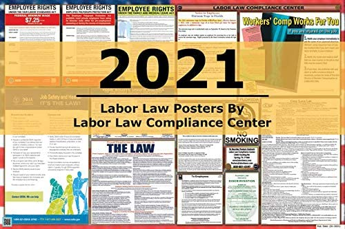 labor-law-poster-safety-risk-advisors