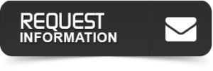 request-information-button-2
