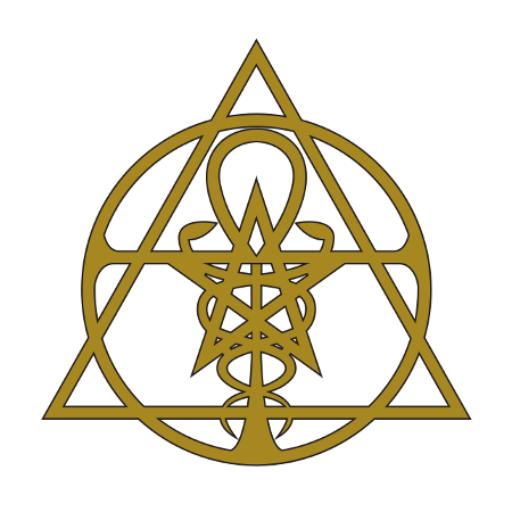 Chakaura™ Institute of SOUL