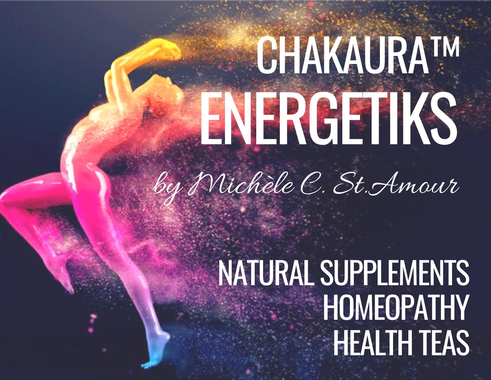 chakaura products