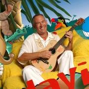 Mister David, The Music Man