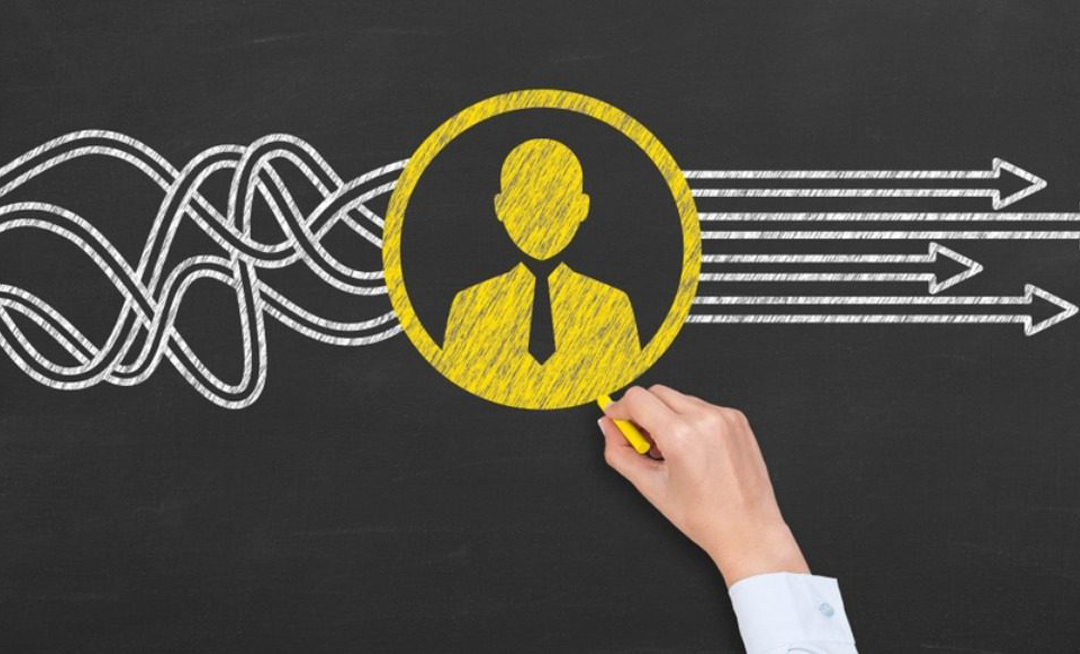 Engagement Management & Program Monitoring