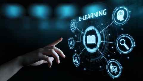 Benefits of Six Sigma Virtual Training