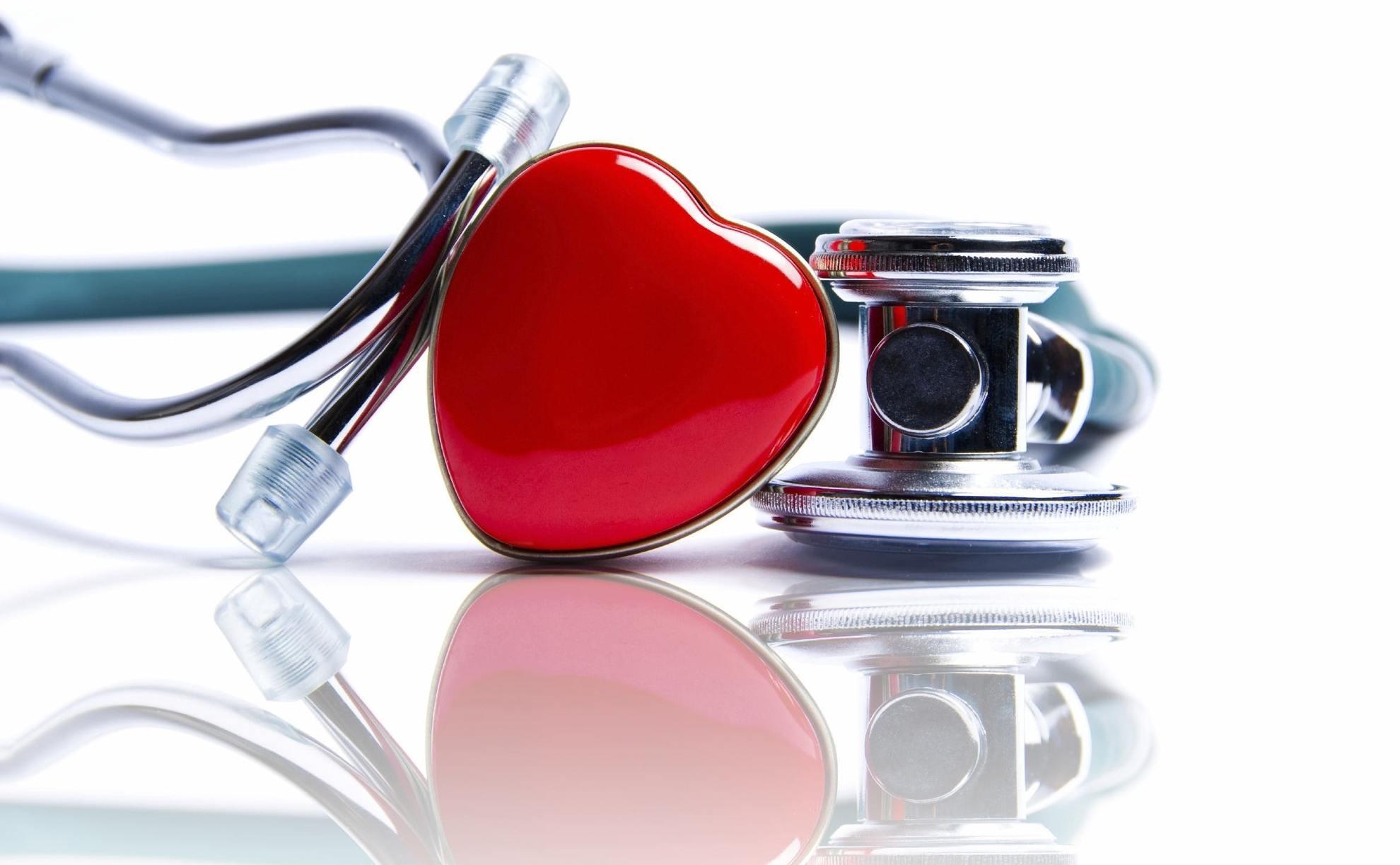 Organizational Development: The Heartbeat of the Organization