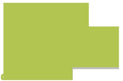 greenberg artists