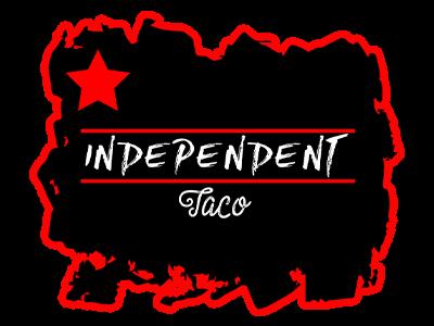 independent-taco-logo