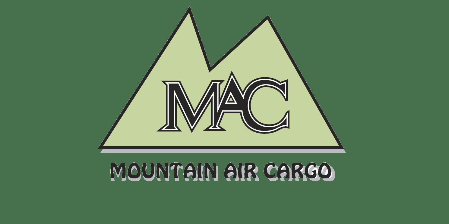 MAC Mountain Air Cargo