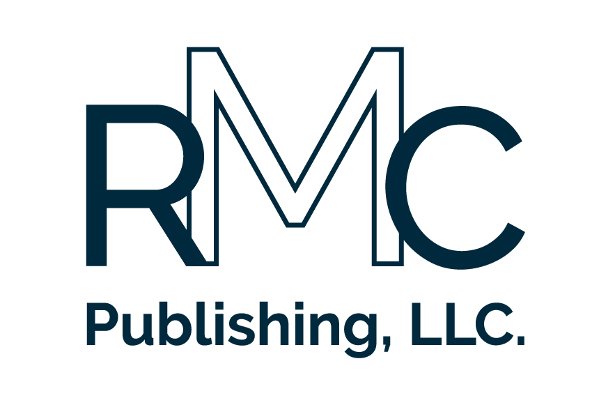 RMC Publishing LLC.