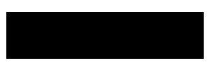lambo-logo
