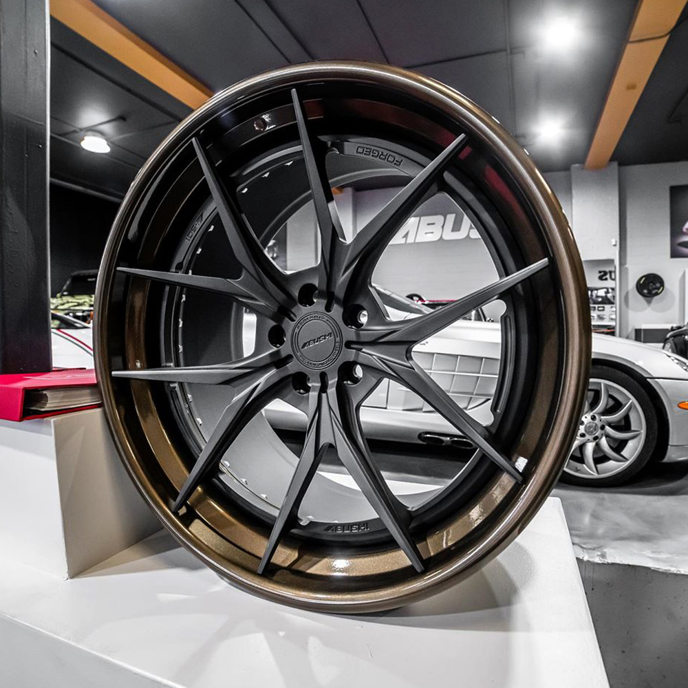 wheel-image