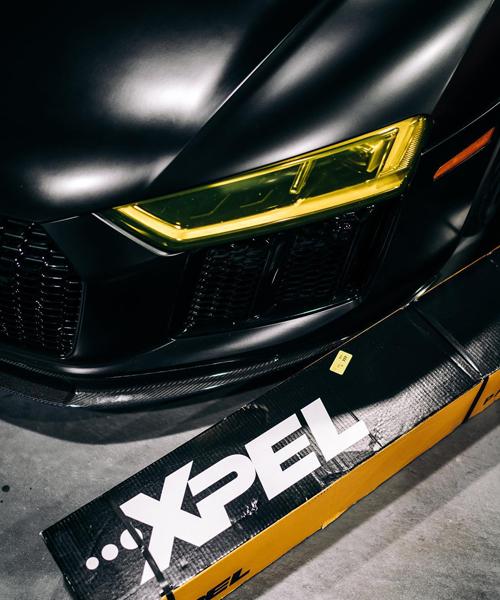 automotive-lighting-cat-image