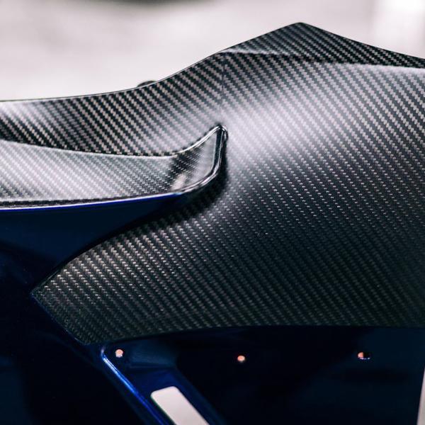 carbon-fiber-2