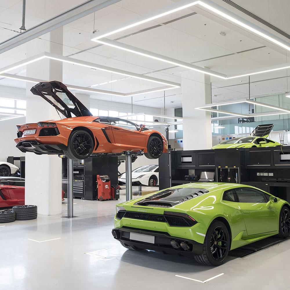 Lamborghini-Dubai-service2