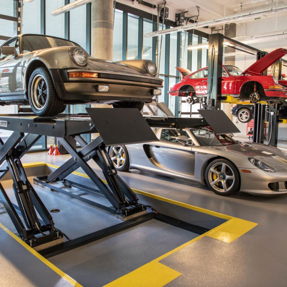PorscheClassic_FactoryRestorationworkshopPECATL-2-2