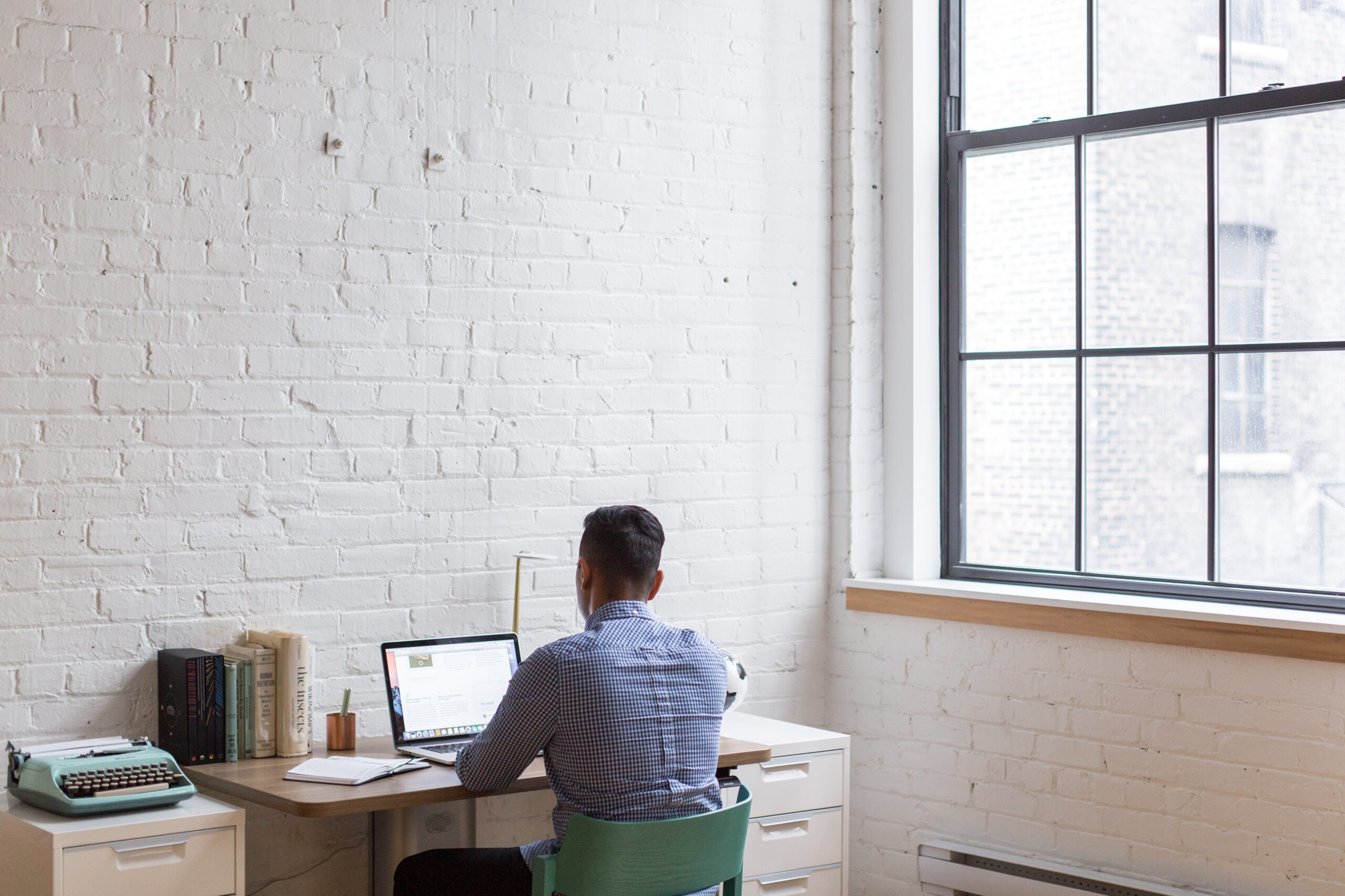 how and where to find work from home jobs