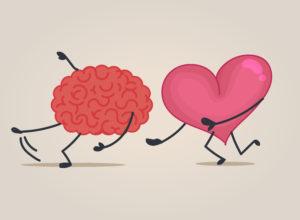 brain-heart-characters