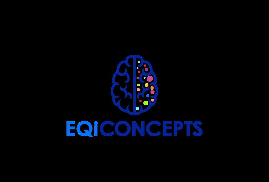 EQ CONCEPTS4-01