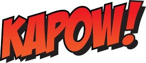on-kapow