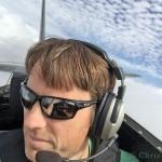 rcgeek-P51--1---in-the-air