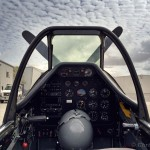 rcgeek-P51-cockpit2